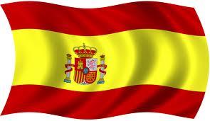 http://espagnolmoissan.jimdo.com/terminales/